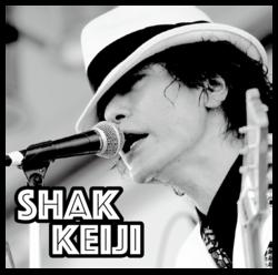 SHAK KEIJI.png