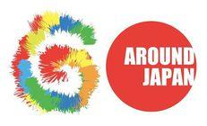 8/30(木) GO AROUND JAPAN 2018 プレイベント