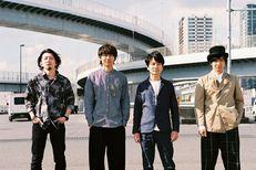9/7(土) ~Tokage in Kawasaki!!~