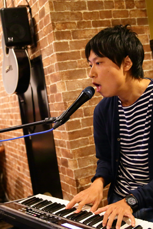 musicbar-teenspirits_063.JPG