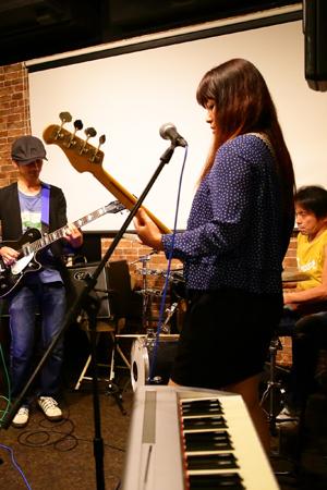 musicbar-teenspirits_082.JPG